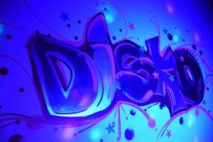 DSC_0996